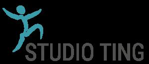Logotyp-StudioTing