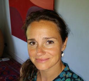 Cecilia Wootz (1)